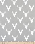Antlers Summer/Winter All Season Mat Starting at $18