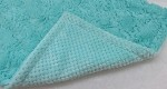 Binkie Blanket Aruba Dynasty Starting at $13