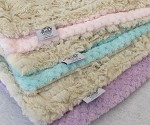 Binkie Blanket Beige Dynasty Starting at $13