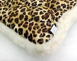 Leopard Summer Winter All Season Mat Starting at $18
